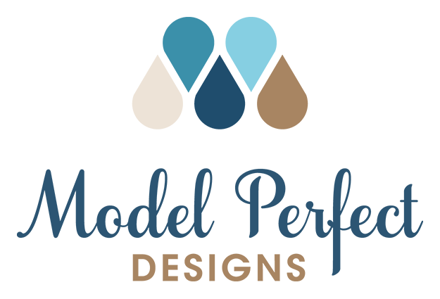 Model Perfect Designs